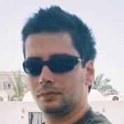 solarius profile image