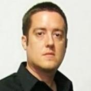 ChrisJohnsonArt profile image
