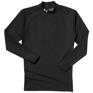 Under Armour Cold Gear LongSleeve