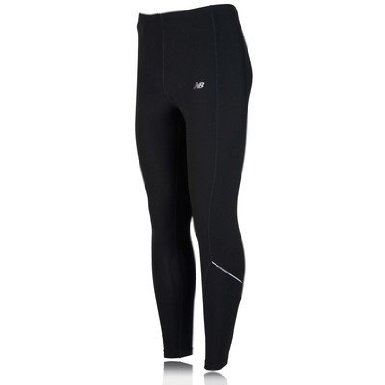 New Balance Mens Go 2 Tights