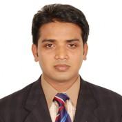 ewu341 profile image