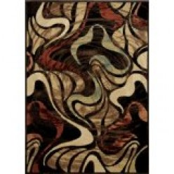 Area rug - contemporary and traditional area rugs