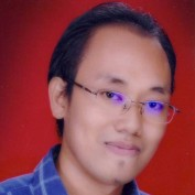 prasetio30 profile image