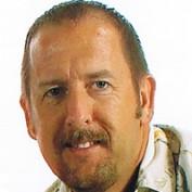 BretSallee profile image