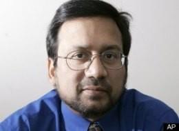 Sohail Mohammed