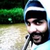 paladdino profile image