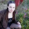 angelaquarius17 profile image