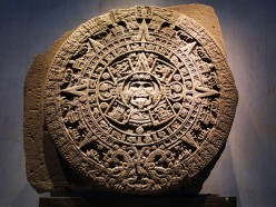 The Mayan Calendar Prediction: Would The World End in 2012? It's Already 2013 Now, So The Answer Is Obvious 'NO'