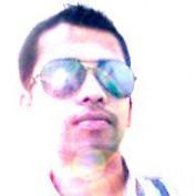 Santoshwrites profile image