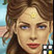 Pav710 profile image