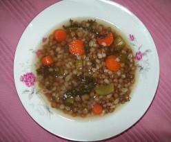 Easy Crock Pot Lentil Recipes