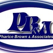 Pharice profile image