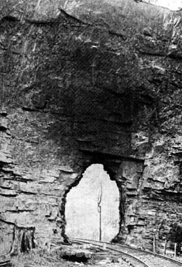 1901 photo