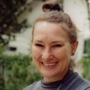 Karen LaVelle profile image