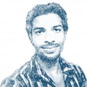 Shakeel Shavab CK profile image