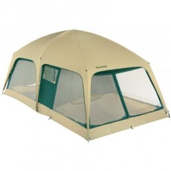 Camping Life: Family Camping Tents, with Helpful Videos