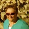 Yourglobalgirl profile image