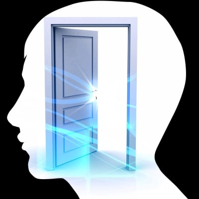 How does an organization think outside the box when they are the box?  Sound business practices come from sound open minds.
