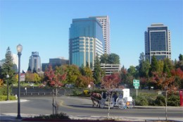 Being Proud of Your History is One Thing; but Sacramento Must Start Looking Towards the Future