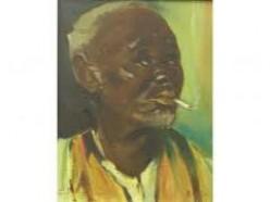 NAACP vs. Black Cigarette Smokers