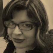 Vivian Gomez profile image