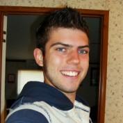 bskinner profile image