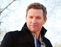 Craig Morgan: More Than a Country Singer