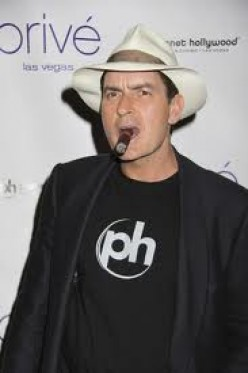 Is Charlie Sheen really winning or does he need an intervention?