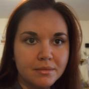 Mellie-Mel profile image