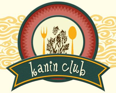 Kanin Club restaurant