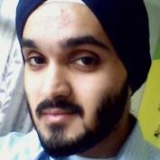 Hridyapal Bhogal profile image