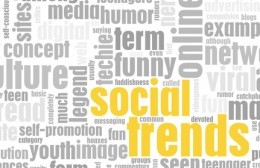 Social Media and Search Engine Optimization Tips