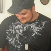 Warren Curtis profile image