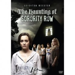 Haunting of Sorority Row, review