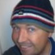 Artmist profile image