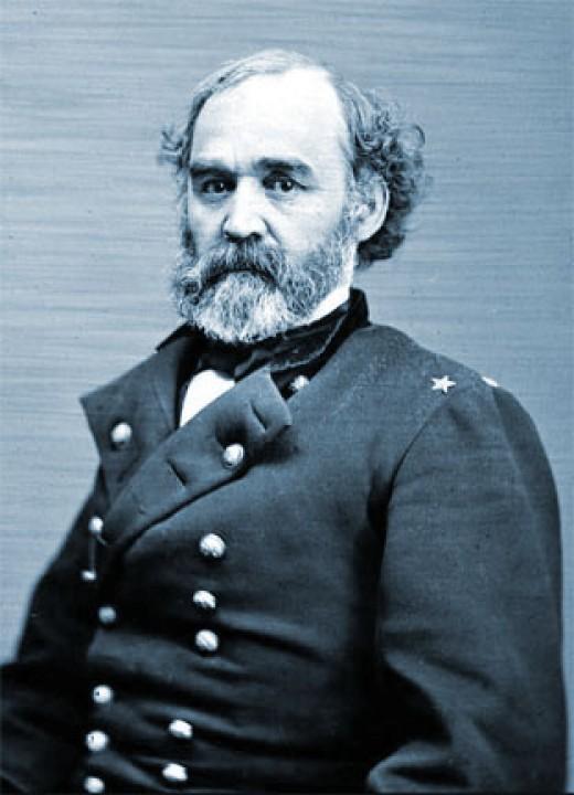 Meigs in 1882