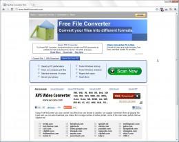 http://www.freefileconvert.com Click to Enlarge.