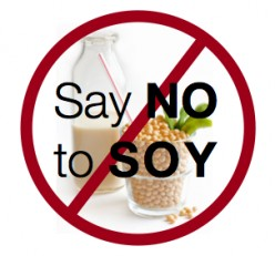 The Dangers You Need to Know About Soy