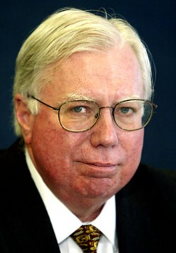 Help Stop Swift Boating by Jerome Corsi