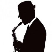 WindMaestro profile image