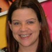 Moviemom profile image