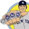 YankeesRule profile image