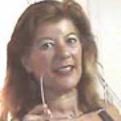 Katherine Lynn profile image
