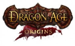 Dragon Age Origins Final Battle Strategy Guide