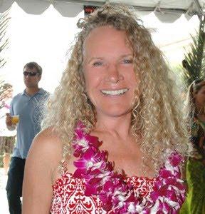 Christy Walton, American's Richest Woman