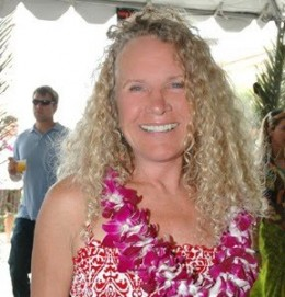 Christy Walton, American's Richest Woman