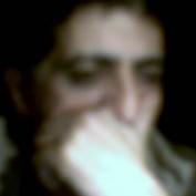 sharuz profile image