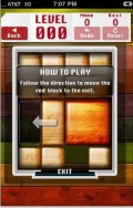 Get Me Out Game App For iPhone - Tips, Hints, Cheats & Level Walkthroughs