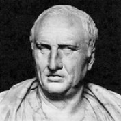 Cicero Jones profile image