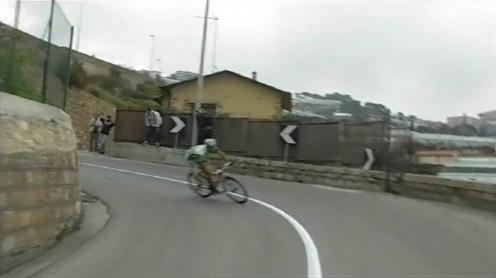 Milano-San Remo 2010